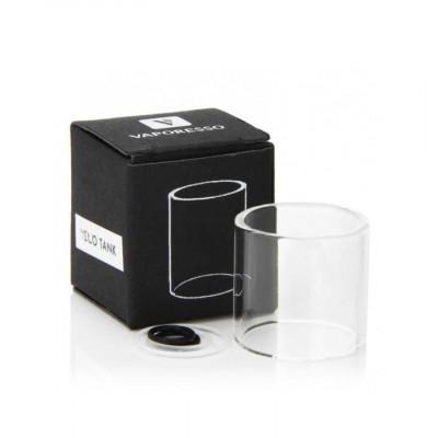 Vaporesso Veco one Pyrex Glass 2ML